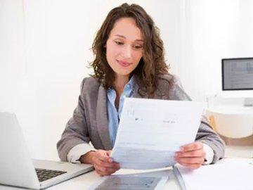 contabilidade, fiscalidade, legalidades