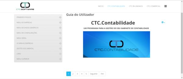 manual_ctc