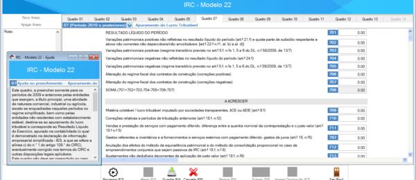 modelo22ctc
