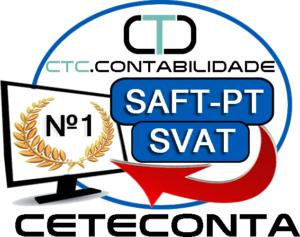 Ceteconta SVAP certificado
